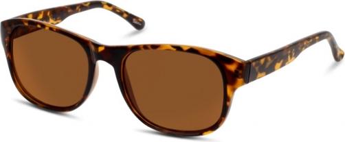 SEEN RCGM02 HH - Okulary przeciwsłoneczne - seen