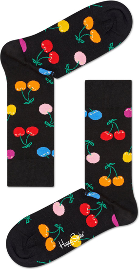 Skarpetki Happy Socks w stylu casual