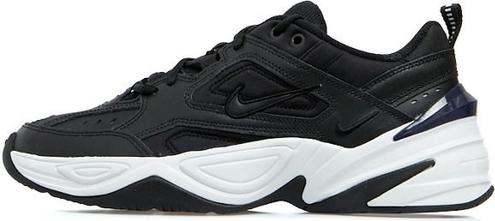 Buty Nike M2K Tekno BlackOff White (AV4789 002) Ceny i