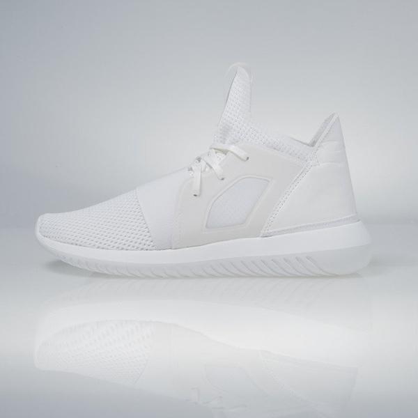 buty damskie sneakersy adidas tanio