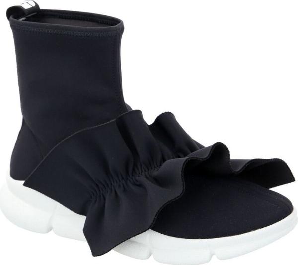 Sneakersy MSGM