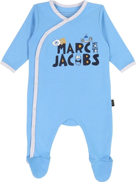 Śpiochy Little Marc Jacobs