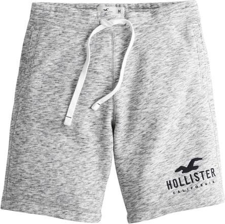 Spodenki Hollister Co.
