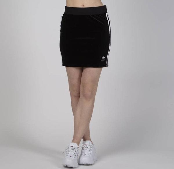 Spódnica Adidas Originals