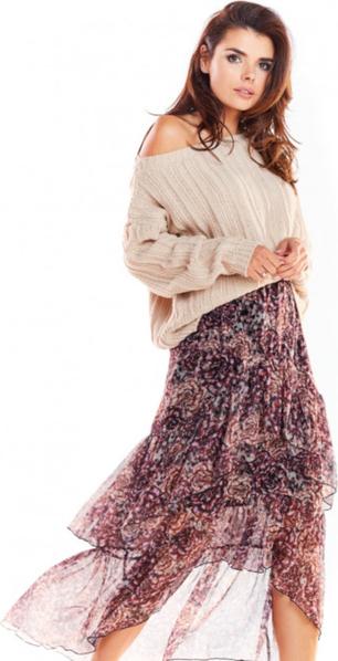 Spódnica Awama
