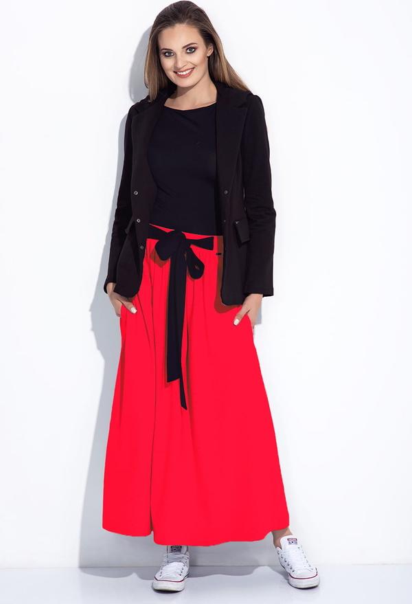 Spódnica Bien Fashion