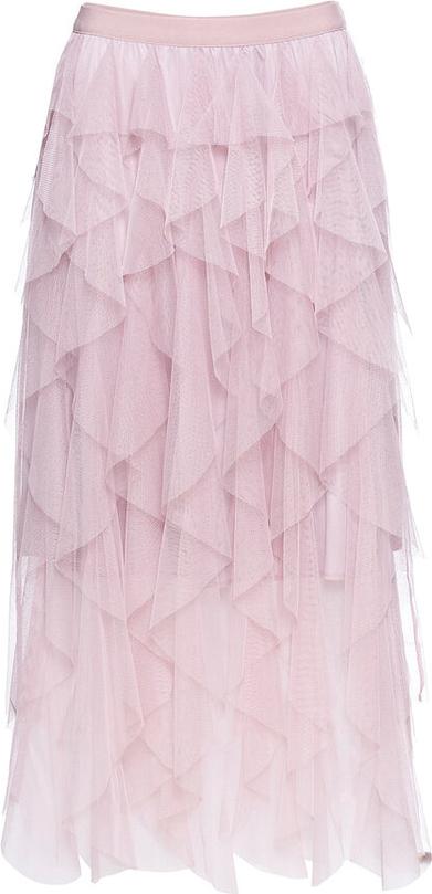 Spódnica bonprix RAINBOW