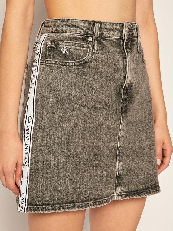 Spódnica Calvin Klein mini