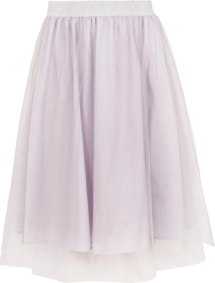 Spódnica Makover z tkaniny