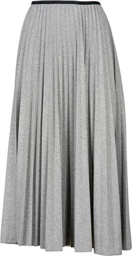 Spódnica Moncler