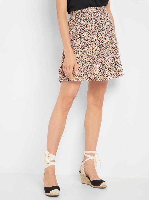 Spódnica ORSAY w stylu casual mini