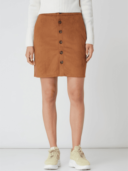 Spódnica S.Oliver Red Label w stylu casual