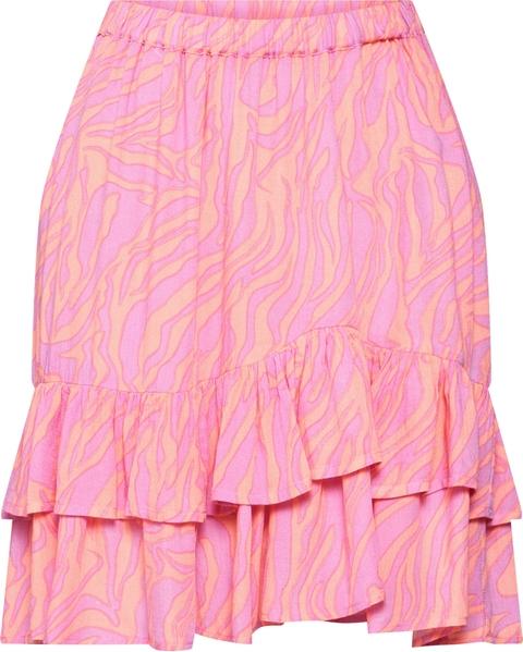 Spódnica Sister'S Point w młodzieżowym stylu