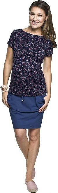 Spódnica Torelle z dresówki w stylu casual