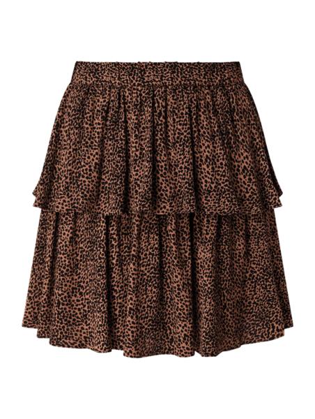 Spódnica YAS w stylu casual