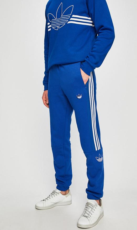 Spodnie Adidas Originals