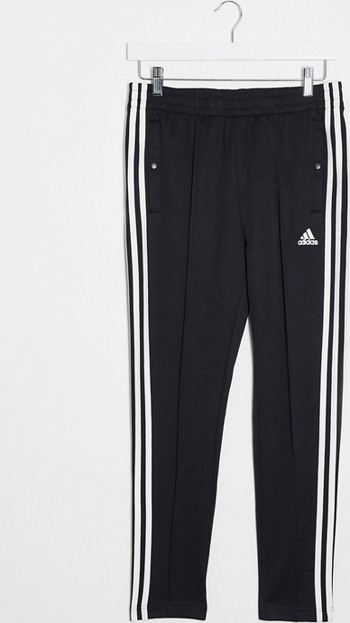 Spodnie Adidas Performance