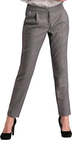 Spodnie Apart Fashion