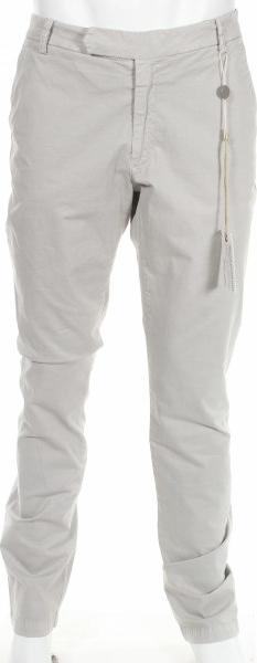 Spodnie Authentic Original Vintage Style