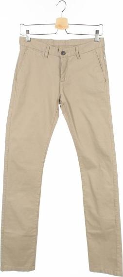 Spodnie CELIO