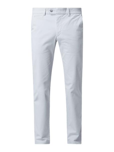 Spodnie Christian Berg Men
