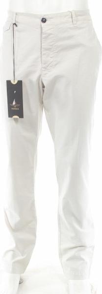 Spodnie Dekker