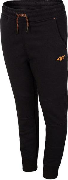 Spodnie dziecięce 4F
