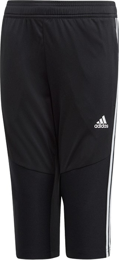 Spodnie dziecięce Adidas