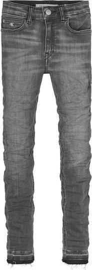 Spodnie dziecięce Calvin Klein