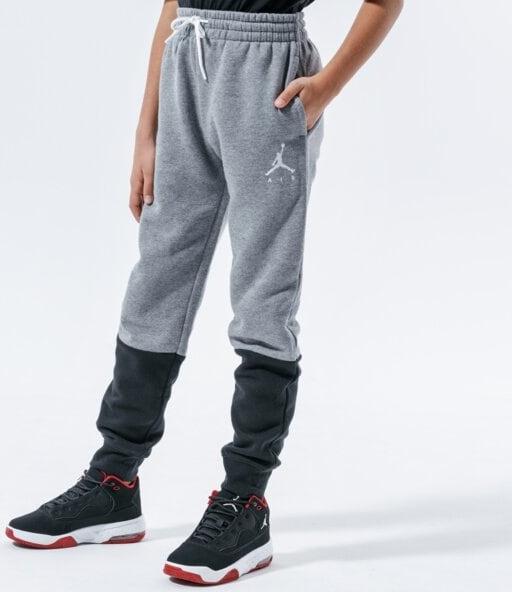 Spodnie dziecięce Nikehad