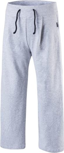 Spodnie dziecięce Rennwear