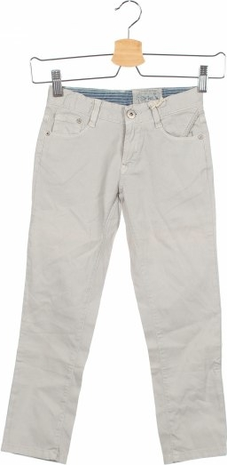 Spodnie dziecięce Sp1