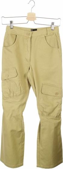 Spodnie dziecięce Top Secret
