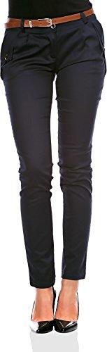 Spodnie Elegancia