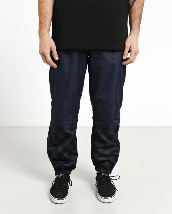 Spodnie Es