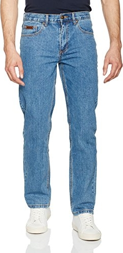 Spodnie farah classic