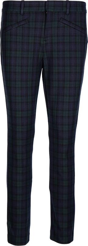 Spodnie Gap w stylu klasycznym
