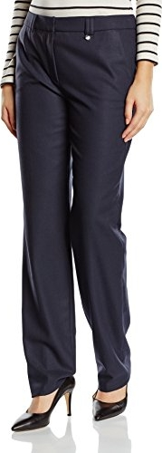 Spodnie gerry weber