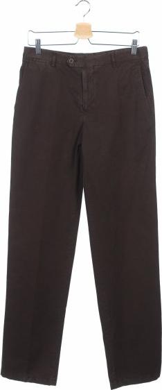 Spodnie Gio Cipriani Collection