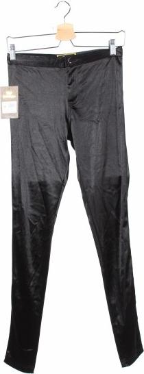 Spodnie Golddigga w rockowym stylu