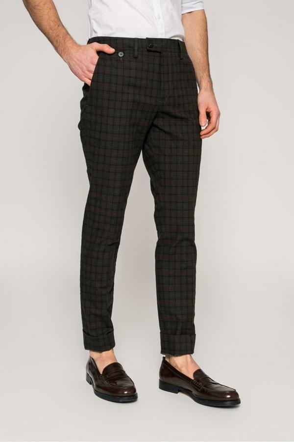 c055477153ad6 Spodnie Guess by Marciano