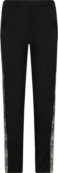 Spodnie Guess Jeans w młodzieżowym stylu