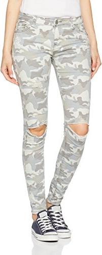 Spodnie haily's