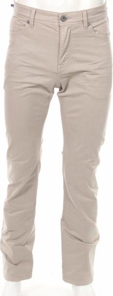 Spodnie Indigo