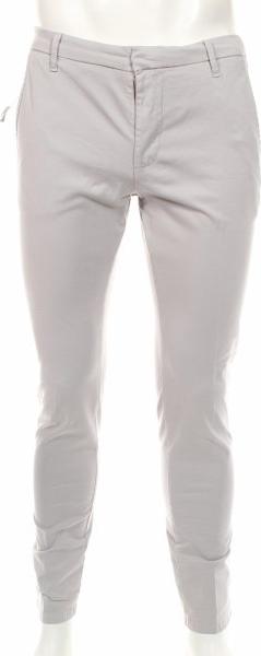 Spodnie Individual