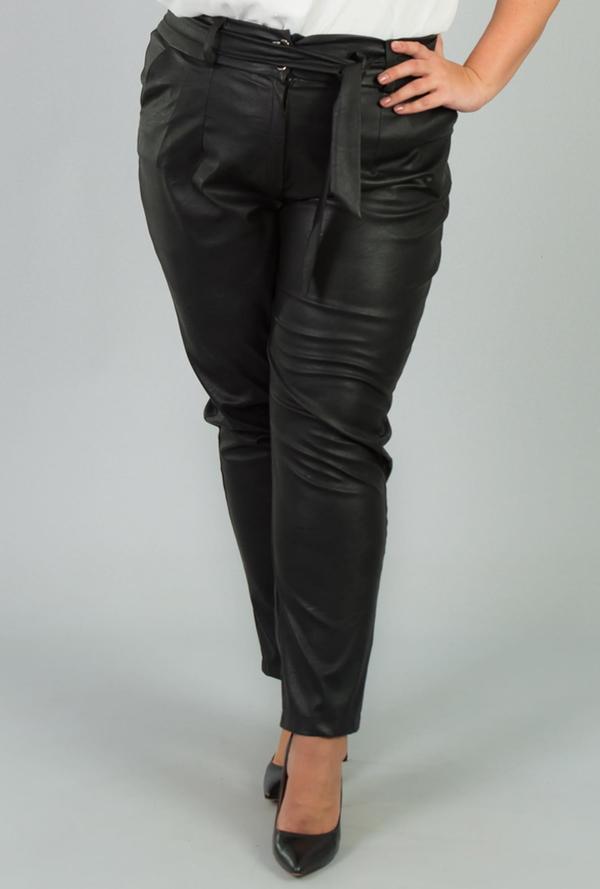 Spodnie KARKO