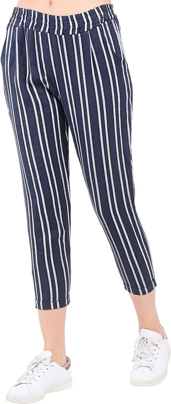 Spodnie Le Jardin Du Lin