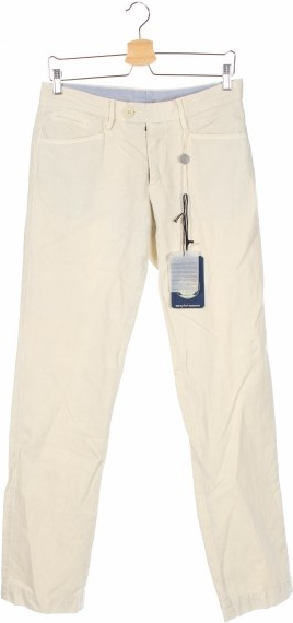 Spodnie Mason's