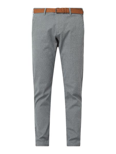 Spodnie McNeal