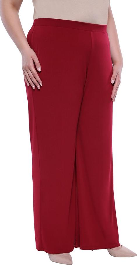Spodnie Odzież Damskie Spodnie damskie SX RJLLSX 1 wylot